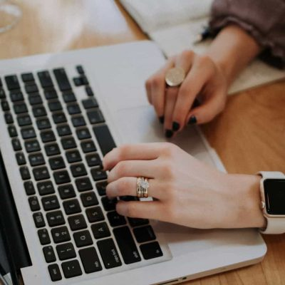 Online Shopping Ideas that Can Save You Money
