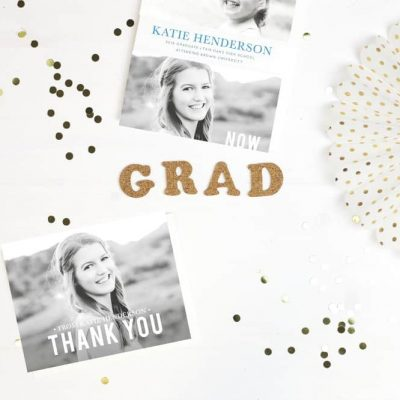 Basic Invite Review: Save Money On Graduation Announcements With Coupon Code