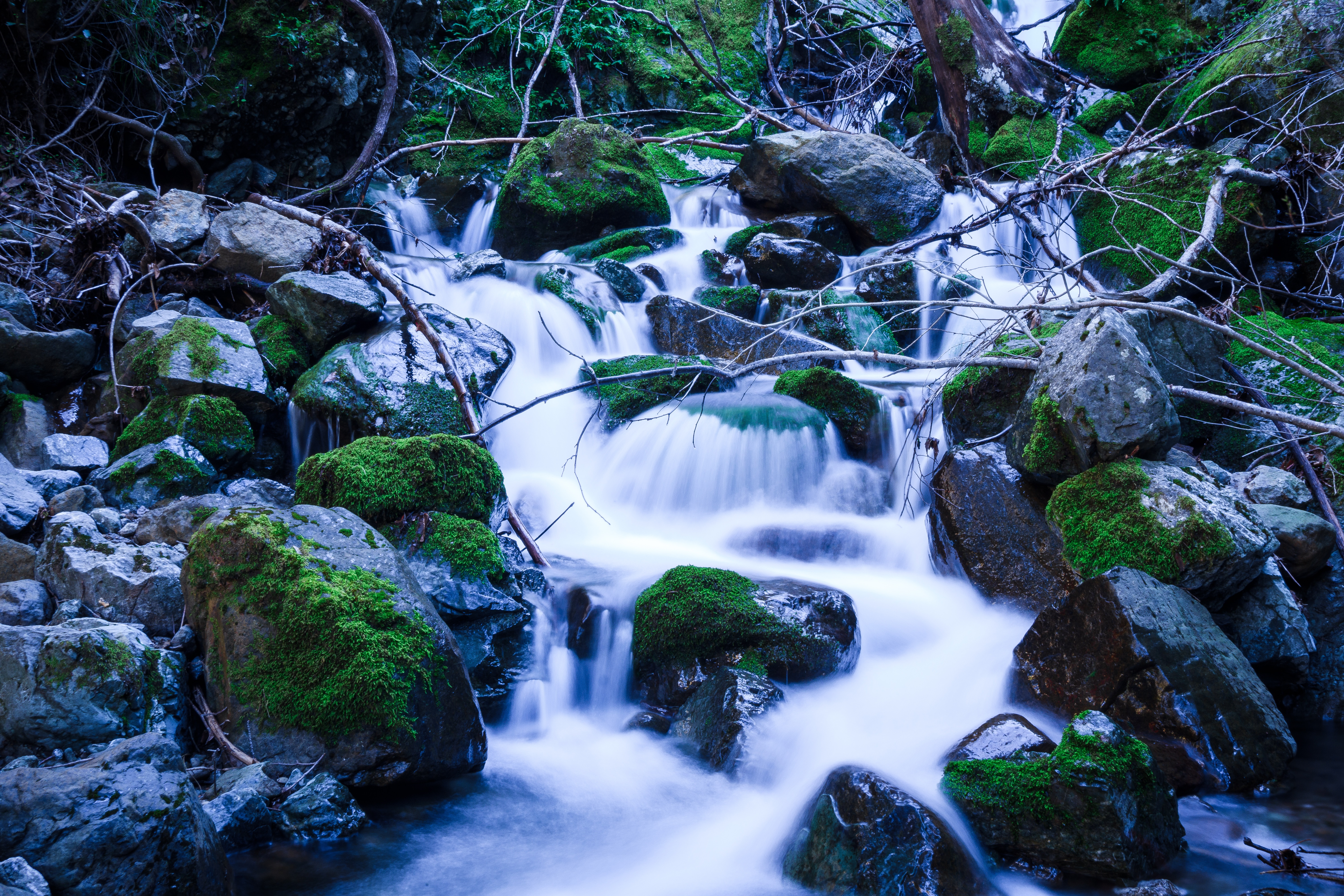 5 Stunning Waterfalls to See in the USA With Your Family
