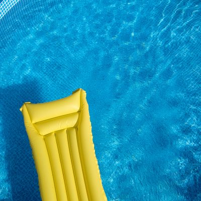 Having Trouble Maintaining Your Above Ground Pool? – Here Are a Few Helpful Tips!